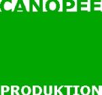 canopee-logo-300dpi