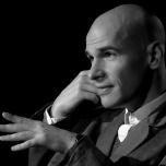 Fabian Cohn, Acteur, Mime