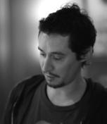 Franck Collin, Compositeur, Musicien