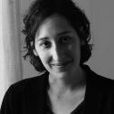 Laurie Lamborelle, Designer