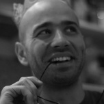 Sergio Carvalho, Architecte
