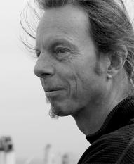 Claudio Walzberg, vidéo, Vice-Président