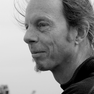 Claudio Walzberg, vidéo