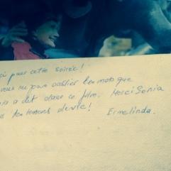 livre or 1