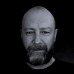 Joël Deslaut, Comédien, voix prologue