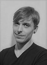 Jonathan Christoph, Assistant mise en scène