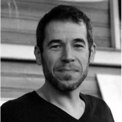 Pierre van Wembeke, Coach et Improvisateur